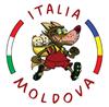 ITALIAMOLDOVA